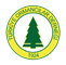 The Foresters' Association of Turkey